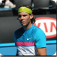Nadal beats Murray in straight sets to reach final
