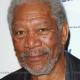 Rumors Of Morgan Freeman Dead On Twitter
