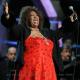 Aretha Franklin's Cancer Creates Stir