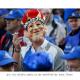 French Strike Reaches A Crescendo