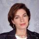 Melina Kanakaredes Replaced By Sela Ward