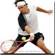 US Open men's final draws far fewer viewers
