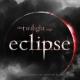 Eclipse Premiere Star Studded