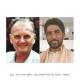 Dara Singh Serves Lifetime Imprisonment