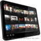 Motorola Xoom: Potential Threat To iPad