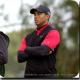 Watson joins Kaymer atop the leaderboard at PGA