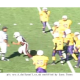 Driscoll Middle School Amazing Trick Play: Exclusive Video