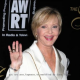 Florence Henderson is the Celebrity Participant of the Dancing With the Stars Season 11
