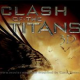 """""""Clash Of The Titans"""" Reviews Out"""