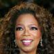 Oprah Winfrey Unveils Favorite Things Of 2010