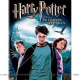 'Harry Potter and the Prisoner of Azkaban' Now Available in iTunes Movie Store