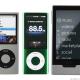 Apple iPod Nano 5th gen : Review