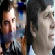 Russian Physicists Andre Geim and Konstantin Novoselov Bags the Nobel Prize 2010 for Physics