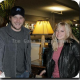 Anna  Faris  not naked in 'What's Your Number?' set  pics,  says rep