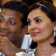 Mahesh Bhupathi To Wed Lara Dutta