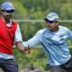 India Vs Sri Lanka Final Underway