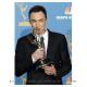 Jim Parsons Wins Emmy