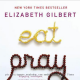 'Eat Pray Love': Edited By Apple Software