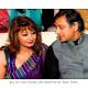 Sunanda Pushkar Hands Over Kochi Stake
