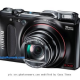 Fujifilm reigns at CES 2011 with twelve new models