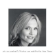 Amy Locane Charged In DUI Crash
