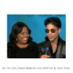 Prince on the View Promotes New York Tour