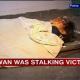 Indian Railways Player Shot Dead
