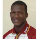 West Indies sack Gayle, appoint Sammy new captain