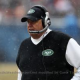 Rex Ryan Wife's Photos Stirs NFL Controversy
