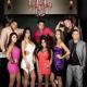 Jersey Shore Season 3 Hits MTV on Jan 6