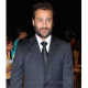 Abhishek Kapoor is Confident of Winning 'Khatron Ke Khiladi X 3′