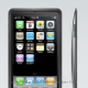 10 Best Apps for Unlock/Jailbreak iPhone 4