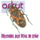 Bom Sabado Worm infected in Orkut
