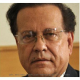 Salman Taseer Assassinated
