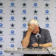 Wade Phillips Fired As The Cowboy Coach