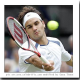 Federer wins Australian Open as Murray makes teary exit (Roundup)