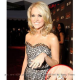 Carrie Underwood Engagement Ring Grabs Attention