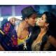 'Tees Maar Khan' Releases Today