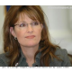 Sarah Palin's 'Blood Libel' Remark Sparks Controversy