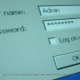 Most Common Passwords Divulged
