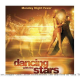 """""""Dancing With The Stars"""" 2010 Finale On ABC"""