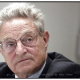 Media Matters Gets $1 Million From George Soros