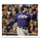 Adrian Gonzalez To Join Boston Red Sox?