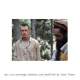 Bowe Bergdahl In Taliban Video