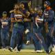 India Vs New Zealand 2010 Highlights: Kiwis Sent Home