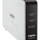 Logitec's 1TB Eco Friendly and External HDD