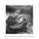 Cyclone Giri Intensifies