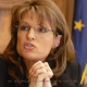 """Palin Warns of """"implicit use of death panel"""""""