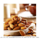 Diet rich in Almonds can help cure Type 2 Diabetes