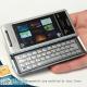 Sony Ericsson Reveals New Xperia Mobile Phones